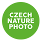 Czech Nature Photo